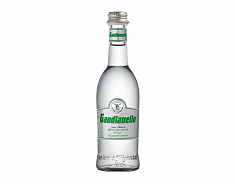 GAUDIANELLO SPARKLING Water Glass