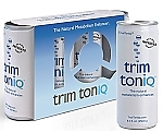 Trim Toniq